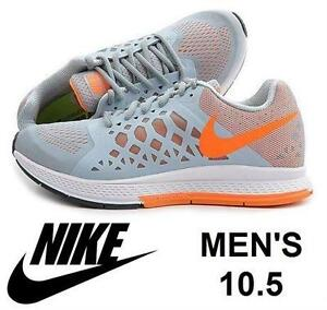 NIKE AIR ZOOM PEGASUS 31 RUNNING SHOES – MEN'S 10.5