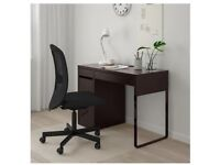 Barely Used Office Desk/Dressing Table