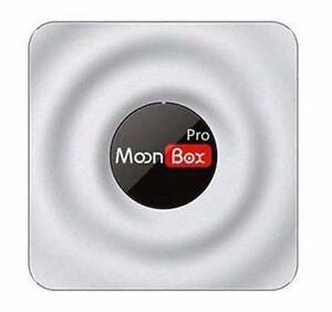 MoonBox Pro the latest version Pascoe Vale South Moreland Area Preview
