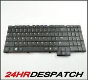 Samsung R528 Keyboard
