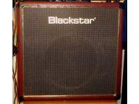 BLACKSTAR VINTAGE 40 CABINET