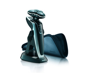 BNIB Philips RQ1260 series 9000 SensoTouch Wet and dry Shaver