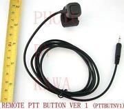 PTT Button