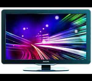 Philips 32 Inch