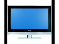 Philips LCD Colour Television