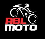 abl-moto-shop