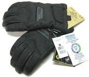 Burton Gore Tex Gloves