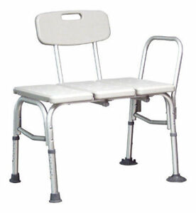 new in box transfer bath chair please call me 647-781-8987