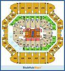Miami Heat Brooklyn Sports Tickets