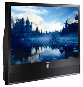 TV repair service (in- home service) London and surrounding are London Ontario image 2