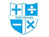 Outstanding A-level Maths Tutor With Great Experience. First 30 Minutes Free. (LIMITED SPACES LEFT)