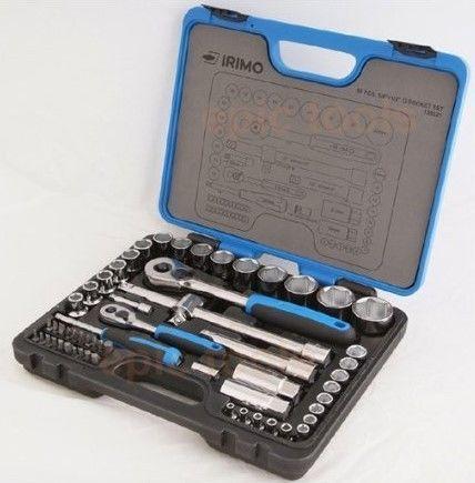 bahco hand tools ebay