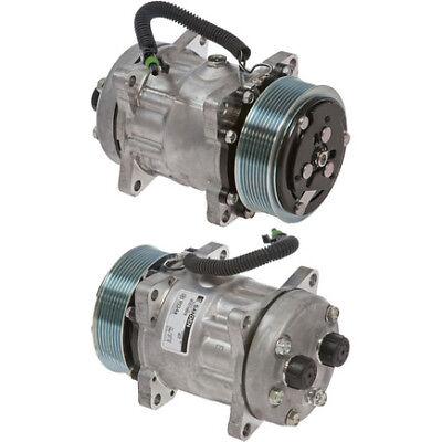 Omega Environmental Technologies 20 04672   Comp Sd7h15 Hto Pv8 12V Md