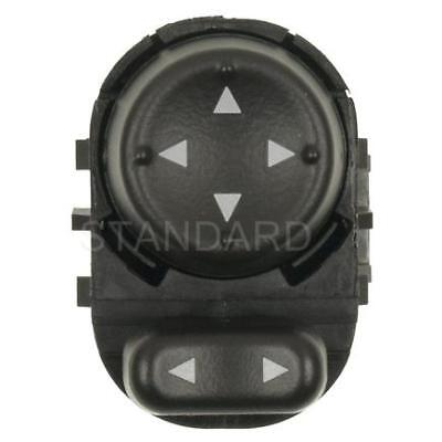 STANDARD IGNITION MRS83 - REMOTE MIRROR SWITCH - ST