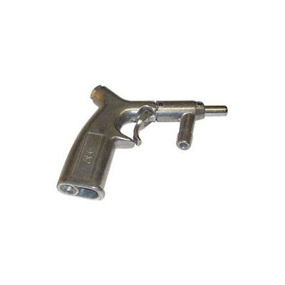 ALC TOOLS AND EQUIPMENT 40153 - Absolute gun with (3) Medium Nozzles