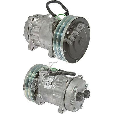 Omega Environmental Technologies 20 04489   Comp Sd7h15 Hto 152Mm 2A 24V Md Head