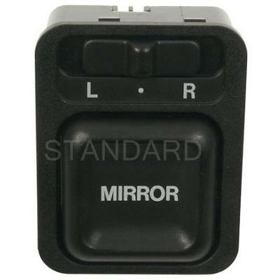 STANDARD IGNITION MRS16 - REMOTE MIRROR SWITCH - IN