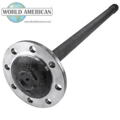 World American 38208   Axle Shaft 38Ds  18220 16 Spl