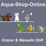 Aqua-Shop-Online