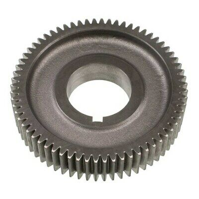 WORLD AMERICAN DRIVE GEAR C/S ITALY WA4302666