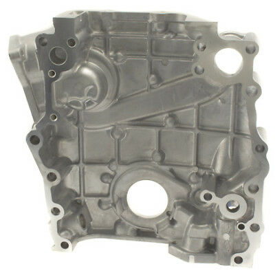 AISIN TCT-069 - TIMING CHAIN COVER