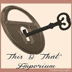 This &That Emporium