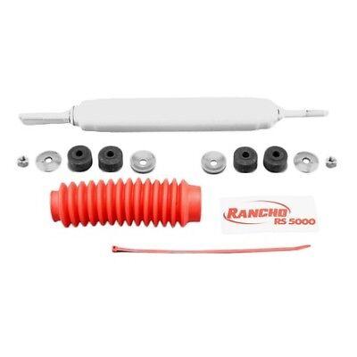 MONROE Rancho RS5000 Shock RS5207