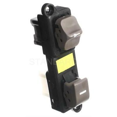 STANDARD IGNITION DWS-728 - POWER WINDOW SWITCH - STA