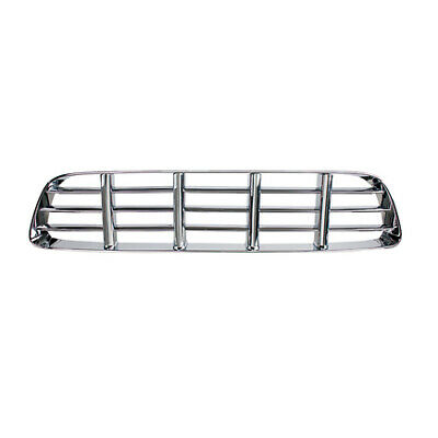 UNITED PACIFIC 1955-56 Chevy Truck Chrome Grille 110387