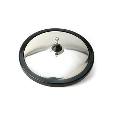 Eyeball Mirror - VELVAC 708605 - K-10 Eyeball Mirror 10