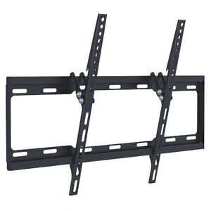 """Support pour TV LCD/LED 37"""" à 70"""" Angle Ajustable"""