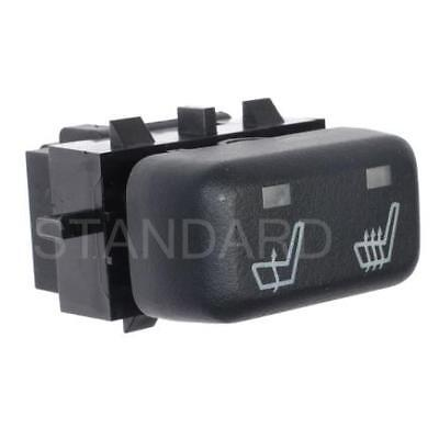 STANDARD IGNITION DS-3007 - HEATED SEAT SWITCH - STAN