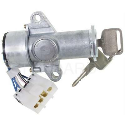 STANDARD IGNITION US603 - STANDARD IGNITIO