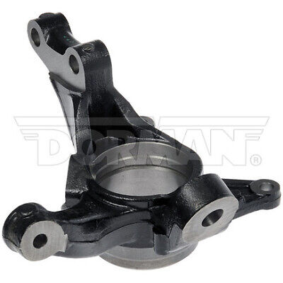 Steering Knuckle Front Left Dorman 698-107