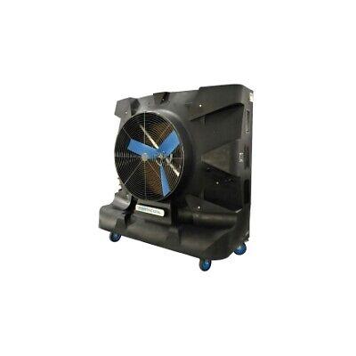 PORT-A-COOL PACHR3701F1 - Hurricane(TM) 370 Portable Evaporative Cooler
