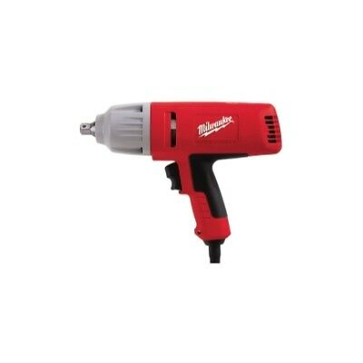 """MILWAUKEE 9070-20 - 1/2"""" Drive Electric Impact Wrench"""