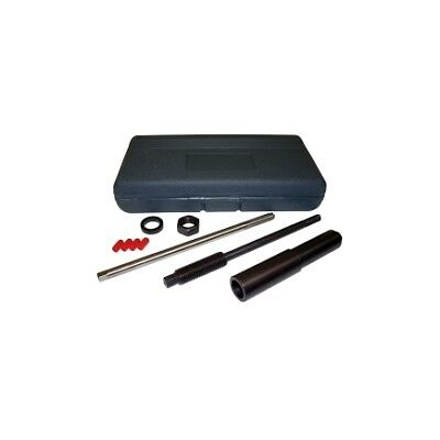 K Tool International Kti 75201   Ford Triton Sprk Plg Extractor