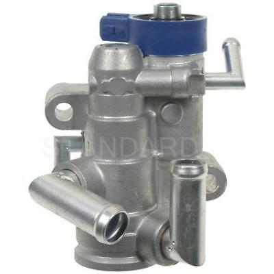 STANDARD IGNITION AC553 - IDLE AIR CONTROL VALVE -