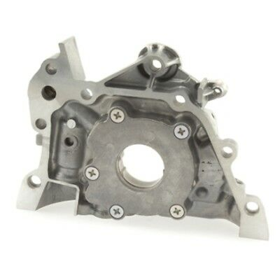 AISIN OPT-033 - OIL PUMP