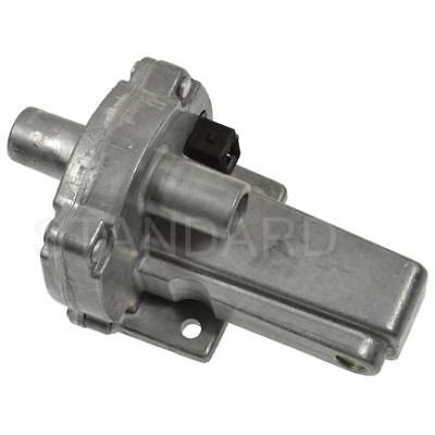 STANDARD IGNITION AC625 - IDLE AIR CONTROL VALVE -