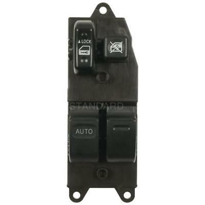 STANDARD IGNITION DWS-386 - POWER WINDOW SWITCH - INT