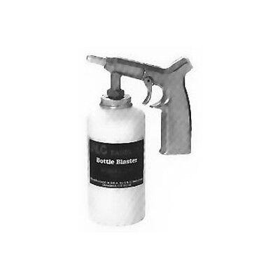 ALC TOOLS AND EQUIPMENT 40012 - Model F-5 Siphon Liquor Blaster