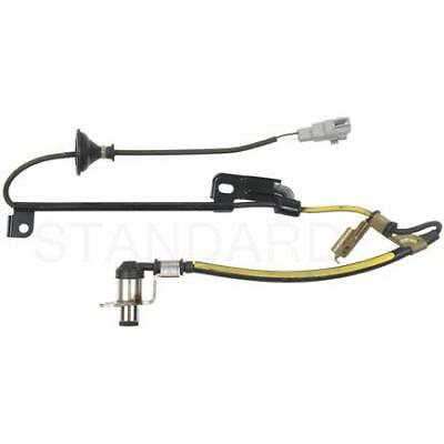 STANDARD IGNITION ALS1057 - ABS SPEED SENSOR - INTERM