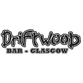 Driftwood are looking for a Supervisor!