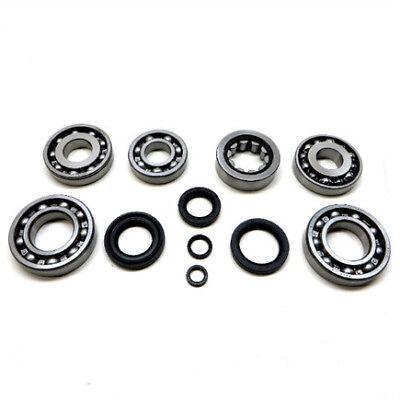 Manual Trans Bearing and Seal Overhaul Kit-DX, SLW fits 04-05 Honda