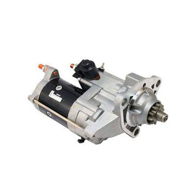 DENSO TG428000-4420 - Starter-ltwt Gear Reduction