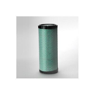 Filtro de aire donaldson p532410
