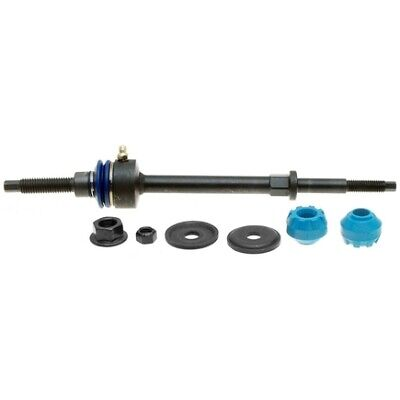 ACDelco 45G1829 Sway Bar Link Or Kit