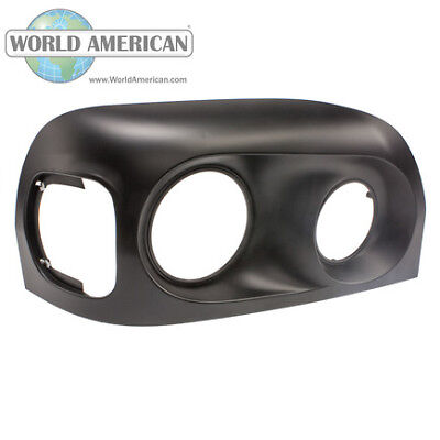 WORLD AMERICAN WA0714-FCE-RHLB - FL CENTURY 97-2014 HEAD LAMP
