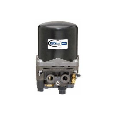 HALDEX DA35430 - SDX DryEst drier